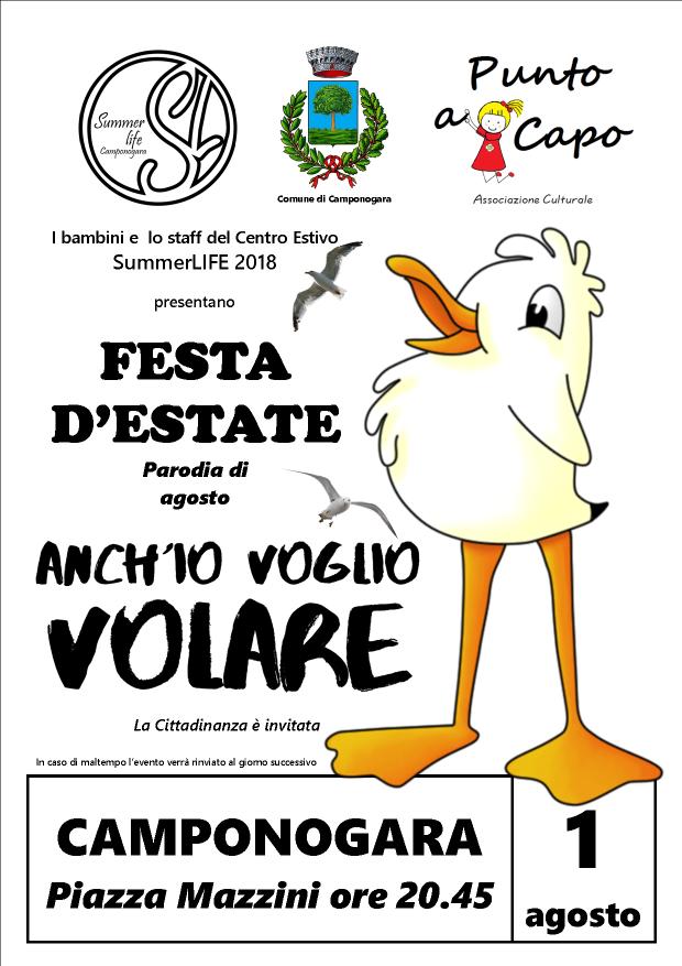 LOCANDINA FESTA FINALE-2
