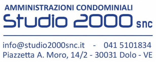 studio2000